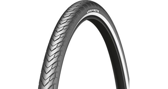 "Michelin Protek 27,5"" Draht Reflex"